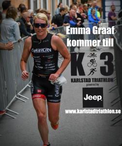 Emma Graaf K3 nr2